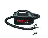 Intex Elektrische Pomp Groot 230V Hoofdfoto