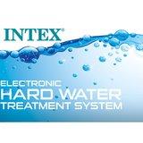 Intex Purespa Greywood Deluxe Bubbles 4 personen_