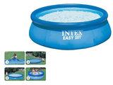 Easy Set Zwembad kopen?