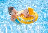 Intex Zwembandje Baby bestellen?