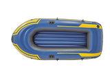 Intex Challenger 2 Opblaasboot kopen