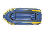 Intex Challenger 3 Opblaasboot kopen