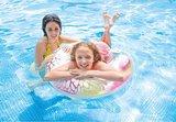 Zomerse Zwemband Paradijs_