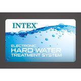 Intex Spa Bubbles en Jets + Zoutwatersysteem 4 Personen_