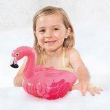 water zwembad speelgoed opblaasbaar