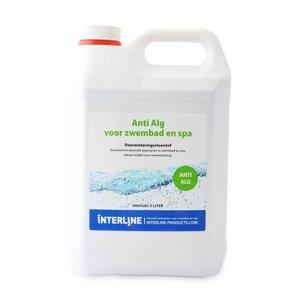 Anti Alg Interline voor 5l
