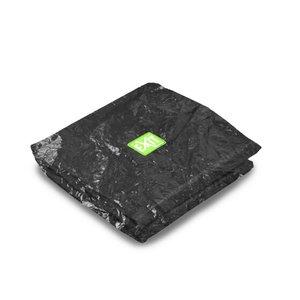 afdek zeil deken Zwembad Afdekdeken 300x200cm kopen