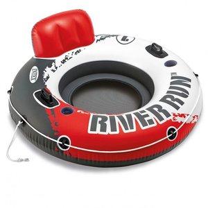 River Run Zwemband Rood Waterlounge