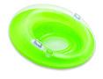 Sit en Lounge Zwemband Groen