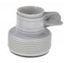 Intex Slang Adapter B 38-32 mm Nieuw!