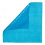 Solar Zwembad Afdekdeken voor 220x150cm